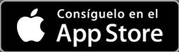 AppStore (1)