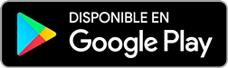 GooglePlay (1)