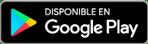 googleplay-5
