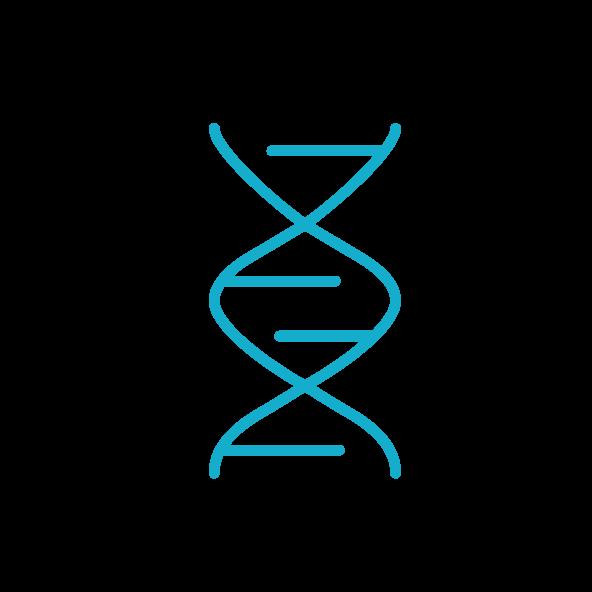 ADN EN SANGRE-01