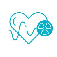 Cardiología-nuclear-1