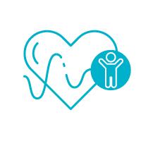 Cardiología-pediátrica-1