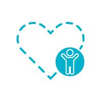 Cirugía cardiovascular pediátrica-1