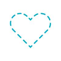 Cirugía-cardiovascular-1