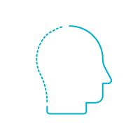 Cirugía-de-cabeza-y-cuello-1