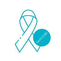 Cirugía-oncológica-1