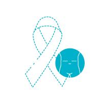 Cirugía-oncológica-abdominal-1