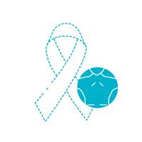 Cirugía-oncológica-torácica-2