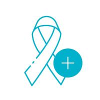 Oncología-clínica